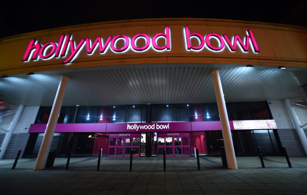 hollywood_bowl_tenpin_bowling